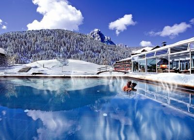 Alpenroyal - Leading Hotels of the World